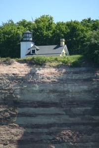 Grand Island North