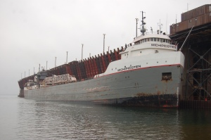 Michipicoten at Marquette